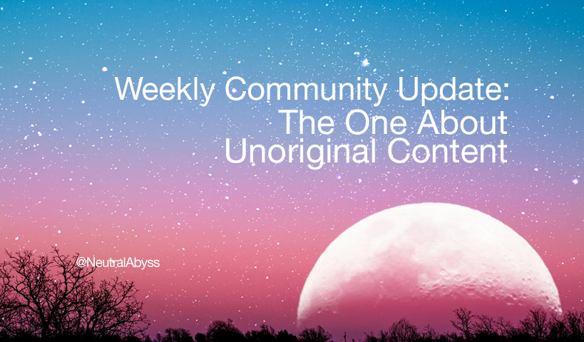 picsart community update