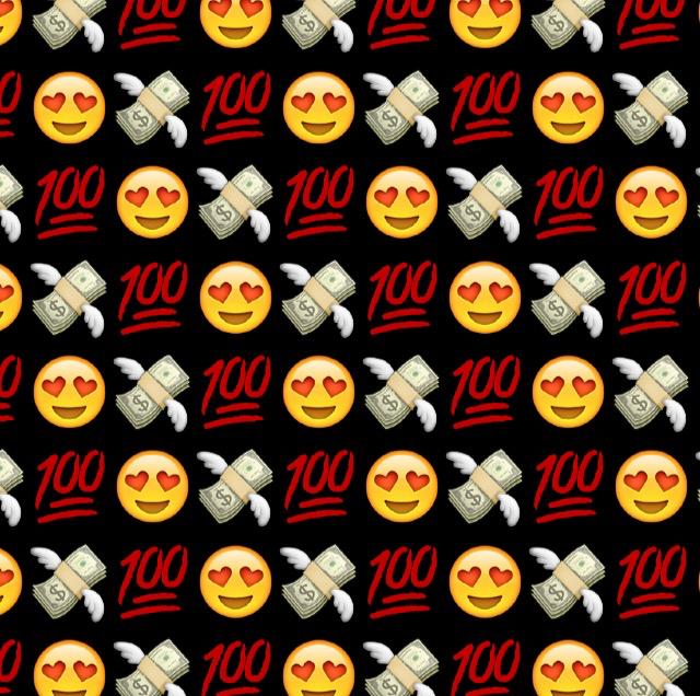 nike basketball wallpaper emojii - photo #8