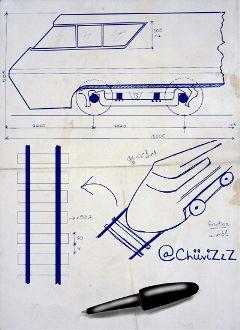 drawing pencilart