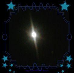 thutag dailytag picsart shine moonlight