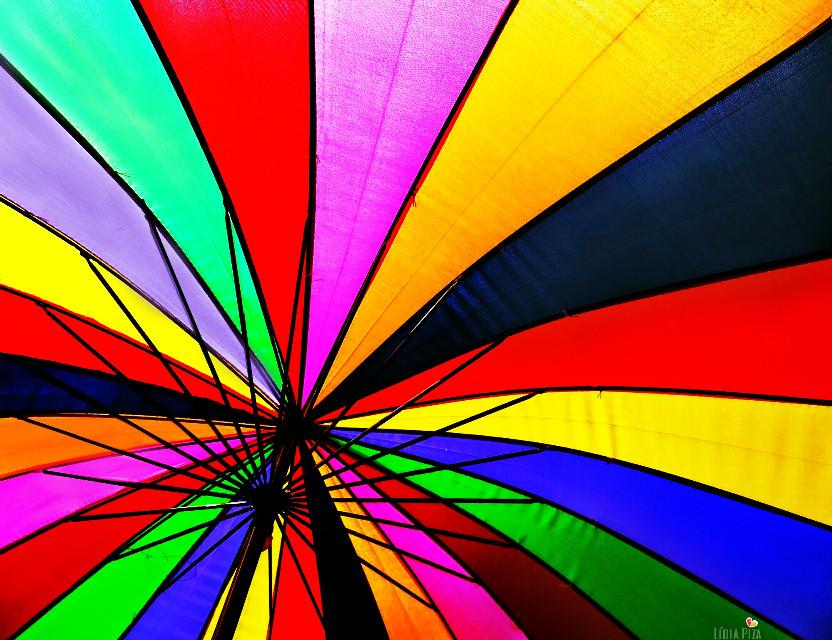 Re post to daily tag  #myumbrella http://blog.picsart.com/post/myumbrella-photo-gallery