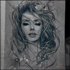 art drawing creativity