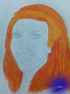 drawing pencilart my drawings