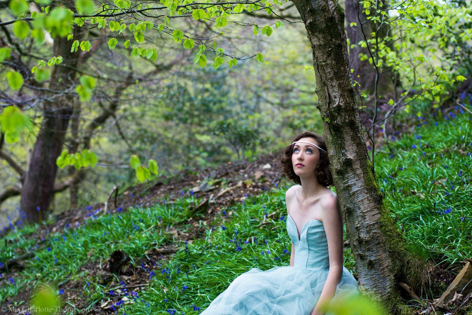 A fairy tale in a forest~ E.Brearley 🍃🌲🌳🌿  #girl #forest  #model  #pretty  #beautiful  #amazing  #summer  #princess  #colour  #colourful  #photooftheday  #green  #feature  #fashion  #fashionphotography  #makeup  #hair  #photo  #interesting  #art  #photography  #portrait  #portraitphotography  #like #love #follow