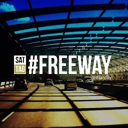 dailytag freeway