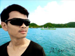 nature photography sea