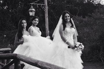 interesting wedding people photography blackandwhite