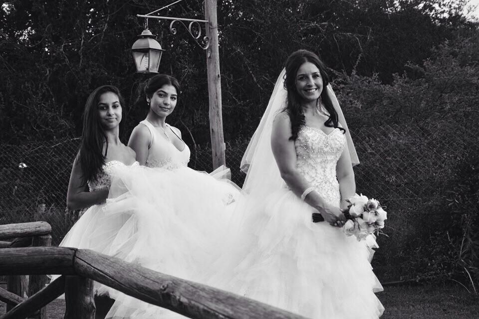 #interesting  #wedding  #people  #photography  #blackandwhite  #blackandwhitephotography