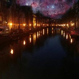 wapcityscape amsterdam travel repeating wapdreamscape