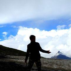 ladakh leh travel traveller photography