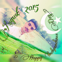 freetoedit cute 14august pakistan comingsoon