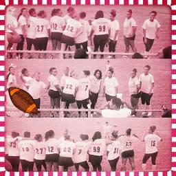 flagfootball atomicpinkpanthers 22