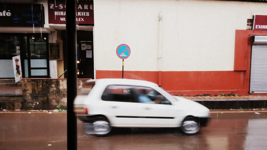 #rain #motion