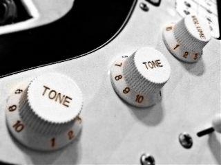 music electricguitar guitar volume tone