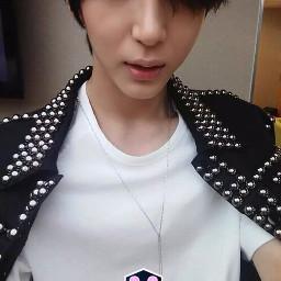vixx leo cool kpop