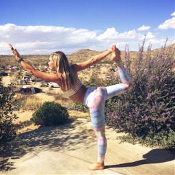 sutraapparel yogalove breathe yoga bhaktifest