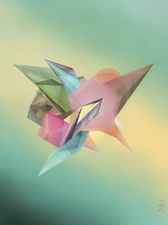 dcabstractshapes drawing shapes geometric abstract