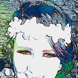 freetoedit pretty interesting beach beautiful myedit drawing colorful smile