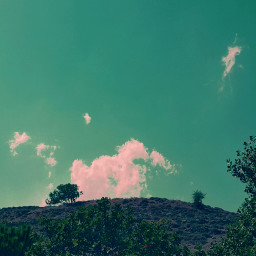 photography lebanon bekaa jdita beautiful