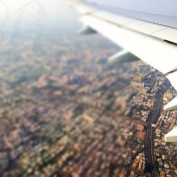 waptiltshift airplanemode photography miniatureeffect pratikjain16